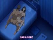 Hentai cartoonซั่มกับพี่ แอบเข้าห้อง แก้ผ้าจับพี่สาวเย็ด เปิดซิงล่องหีกำลังขนขึ้น เสยเย็ดซะแตกใน