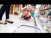 แอบถ่ายกางเกงในนักศึกษาเอแบค ชอปปิ่งที่Top Marketนั่งไม่ระวัง หวอโผล่เห็นกางเกงใน หีเป็นลูกน่าจิ้มควยจริง