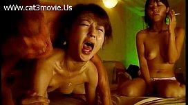 รับบทสาวอาบอบนวดโดนหนุ่มซาดิสจ่ายตังค์มาเย็ดรุนแรงPorn Movieหอยหนูเสียหมด รับงานแบบนี้ต้องตัดควยทิ้ง