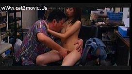 ลุงเค้าอยากล่อเด็ก หนังpornไทยลูบหีดมหัวนมใหญ่เลยนะ แก่ขนาดนี้คงเบื่อหีเมียเค้าเหี่ยวๆละมั้งเนี่ย