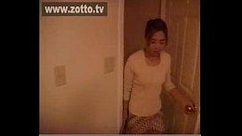 หนังโป้เกาหลีแนวข่มขืน เต็มเรื่องHD ไอแว่นเก็บอาการ พี่สาวน่าล่อ จับกดดูดหัวนม เจ็บเม็ดหี โดนเย็ดขนาดนี้