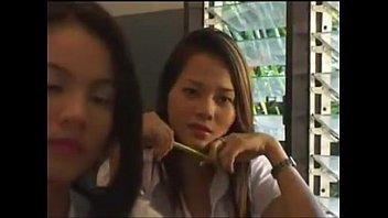 หนังxไทยนักศึกษามันคัน จนได้xxกับครูตอนออกค่าย พาขึ้นห้อง นัวเล่นรักเย็ดกันจริงๆไม่ถุงยาง